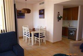Image No.15-Appartement de 2 chambres à vendre à Fuente Álamo