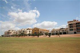 Image No.18-Appartement de 2 chambres à vendre à Fuente Álamo