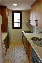 Image No.1-Appartement de 2 chambres à vendre à Fuente Álamo