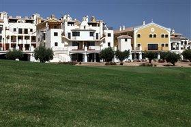 Image No.19-Appartement de 2 chambres à vendre à Fuente Álamo