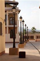 Image No.20-Appartement de 2 chambres à vendre à Fuente Álamo