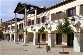Image No.21-Appartement de 2 chambres à vendre à Fuente Álamo