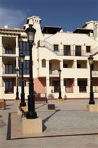 Image No.23-Appartement de 2 chambres à vendre à Fuente Álamo
