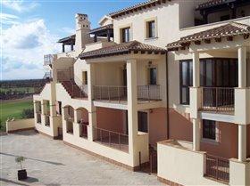 Image No.26-Appartement de 2 chambres à vendre à Fuente Álamo