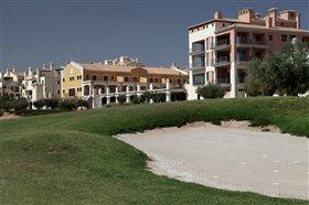 Image No.27-Appartement de 2 chambres à vendre à Fuente Álamo