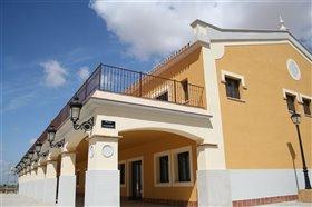 Image No.28-Appartement de 2 chambres à vendre à Fuente Álamo