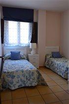 Image No.2-Appartement de 2 chambres à vendre à Fuente Álamo