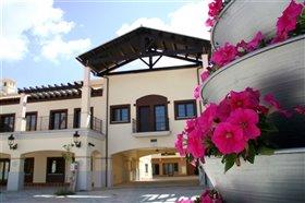 Image No.29-Appartement de 2 chambres à vendre à Fuente Álamo