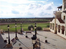Image No.30-Appartement de 2 chambres à vendre à Fuente Álamo