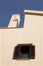 Image No.31-Appartement de 2 chambres à vendre à Fuente Álamo