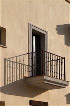 Image No.32-Appartement de 2 chambres à vendre à Fuente Álamo