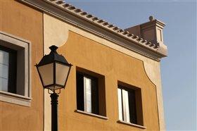 Image No.33-Appartement de 2 chambres à vendre à Fuente Álamo
