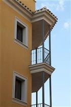 Image No.35-Appartement de 2 chambres à vendre à Fuente Álamo