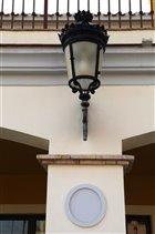 Image No.36-Appartement de 2 chambres à vendre à Fuente Álamo