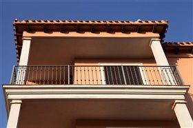Image No.37-Appartement de 2 chambres à vendre à Fuente Álamo