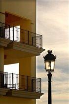 Image No.38-Appartement de 2 chambres à vendre à Fuente Álamo