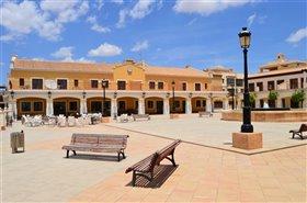 Image No.39-Appartement de 2 chambres à vendre à Fuente Álamo