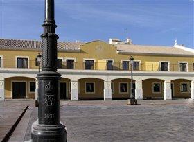Image No.41-Appartement de 2 chambres à vendre à Fuente Álamo