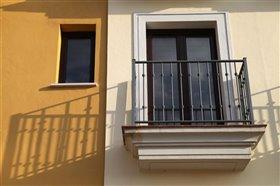 Image No.42-Appartement de 2 chambres à vendre à Fuente Álamo