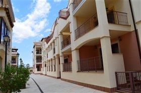 Image No.43-Appartement de 2 chambres à vendre à Fuente Álamo