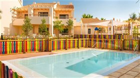 Image No.45-Appartement de 2 chambres à vendre à Fuente Álamo