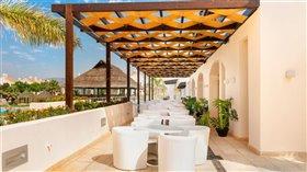 Image No.47-Appartement de 2 chambres à vendre à Fuente Álamo
