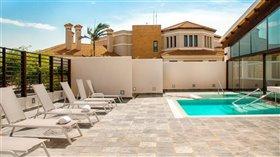 Image No.48-Appartement de 2 chambres à vendre à Fuente Álamo