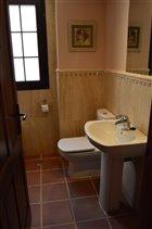 Image No.4-Appartement de 2 chambres à vendre à Fuente Álamo