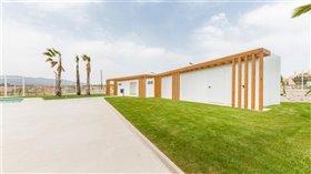 Image No.53-Appartement de 2 chambres à vendre à Fuente Álamo