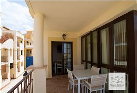 Image No.54-Appartement de 2 chambres à vendre à Fuente Álamo