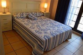 Image No.5-Appartement de 2 chambres à vendre à Fuente Álamo