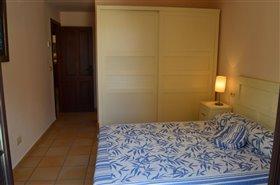Image No.6-Appartement de 2 chambres à vendre à Fuente Álamo