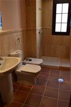 Image No.7-Appartement de 2 chambres à vendre à Fuente Álamo