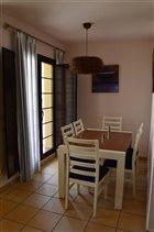 Image No.8-Appartement de 2 chambres à vendre à Fuente Álamo