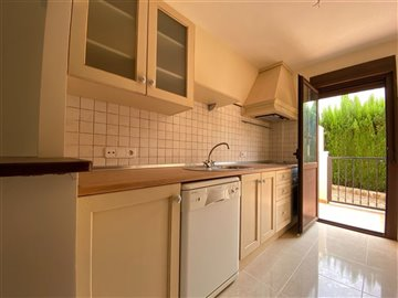 spanishpropertyexpertcomportman-19