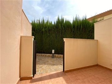 spanishpropertyexpertcomportman-2