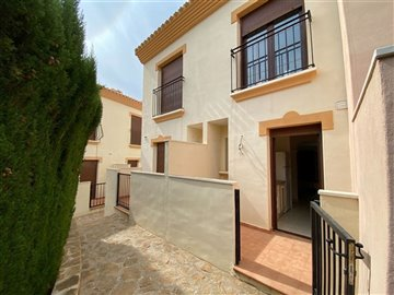 spanishpropertyexpertcomportman-26