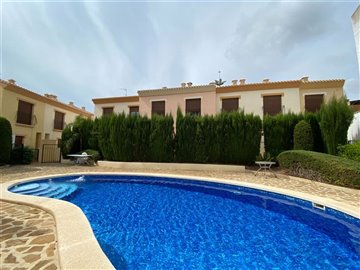 spanishpropertyexpertcomportman-8