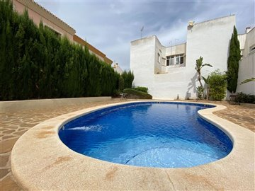 spanishpropertyexpertcomportman-30