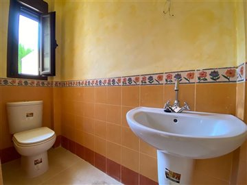 spanishpropertyexpertcomportman-13