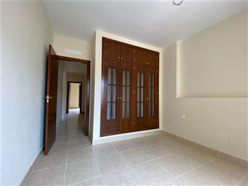 spanishpropertyexpertcomportman-18