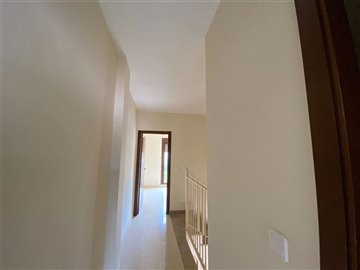 spanishpropertyexpertcomportman-29