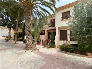 spanishpropertyexpertcomportman-36