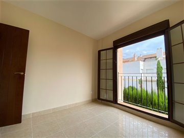 spanishpropertyexpertcomportman-3