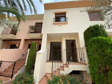 spanishpropertyexpertcomportman-6