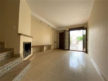 spanishpropertyexpertcomportman-31