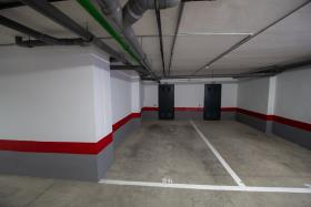 Image No.28-3 Bed Duplex for sale