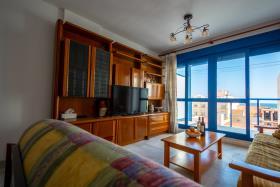 Image No.0-3 Bed Duplex for sale