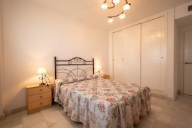 Image No.21-3 Bed Duplex for sale