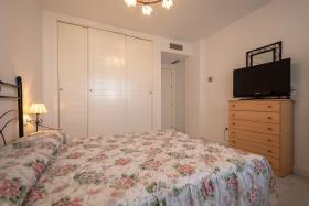Image No.23-3 Bed Duplex for sale